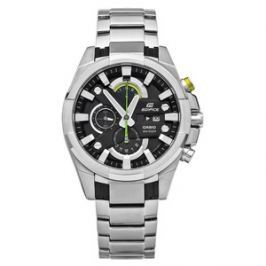 Pánské hodinky Casio EFR-540D-1A
