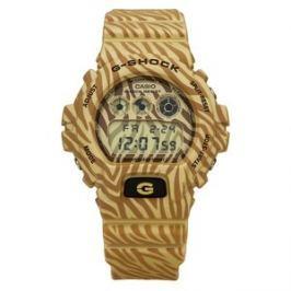 Pánské hodinky Casio DW-6900ZB-9D