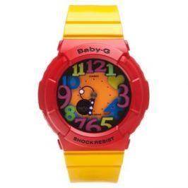 Dámské hodinky Casio BGA-131-4B5