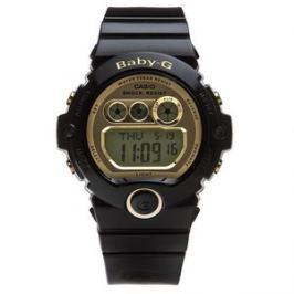 Dámské hodinky Casio BG-6901-1D