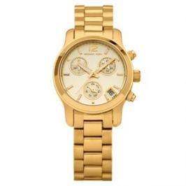 Dámské hodinky Michael Kors MK5384