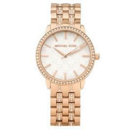 Dámské hodinky Michael Kors MK3237