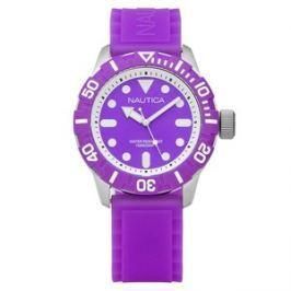 Unisex hodinky Nautica A09606G