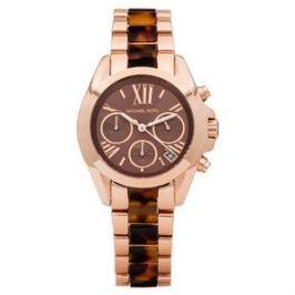 Dámské hodinky Michael Kors MK5944