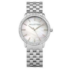 Dámské hodinky Michael Kors MK3118