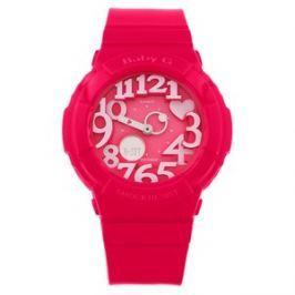 Dámské hodinky Casio BGA-130-4B