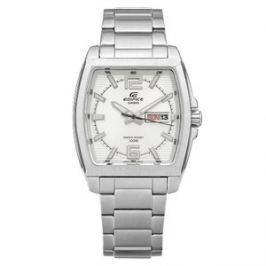 Pánské hodinky Casio EFR-100D-7A