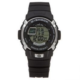 Pánské hodinky Casio G-7700-1E
