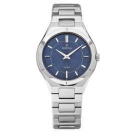 Pánské hodinky Festina 20244/2