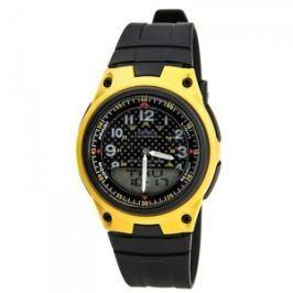 Unisex hodinky Casio AW-80-9BVDF