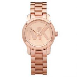 Dámské hodinky Michael Kors MK3334