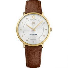 Dámské hodinky Tommy Hilfiger 1781809