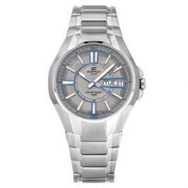 Pánské hodinky Casio EF-133D-7A