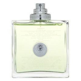 Versace Versense toaletní voda pro ženy 10 ml Odstřik