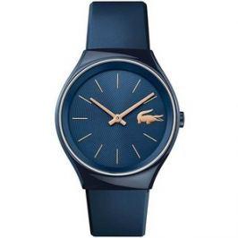 Dámské hodinky Lacoste 2000951
