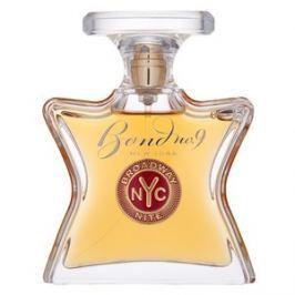 Bond No. 9 Broadway Nite parfémovaná voda pro ženy 50 ml