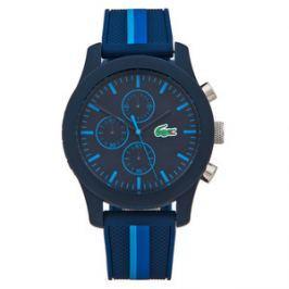 Pánské hodinky Lacoste 2010931