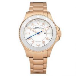 Dámské hodinky Marc Jacobs MBM3409