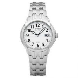 Pánské hodinky Citizen BM7090-51A