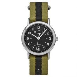 Pánské hodinky Timex T2P236