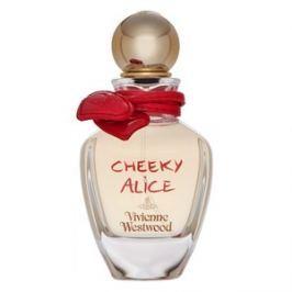 Vivienne Westwood Cheeky Alice toaletní voda pro ženy 75 ml