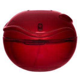 DKNY Be Tempted parfémovaná voda pro ženy 10 ml Odstřik
