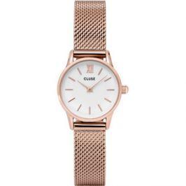 Dámské hodinky Cluse CL50006