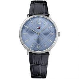 Dámské hodinky Tommy Hilfiger 1781840