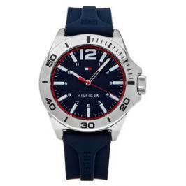 Pánské hodinky Tommy Hilfiger 1791261