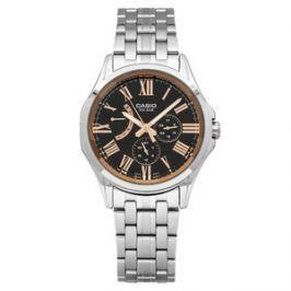 Pánské hodinky Casio MTP-E311DY-1A