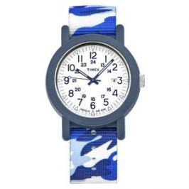 Pánské hodinky Timex T2P290P