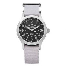 Pánské hodinky Timex T49962LG