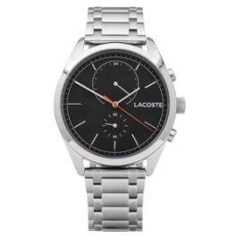 Pánské hodinky Lacoste 2010918