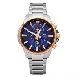 Pánské hodinky Casio EFR-303PG-2AVUDF