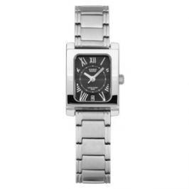 Pánské hodinky Casio BEL-100D-1A2