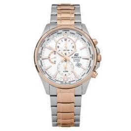 Pánské hodinky Casio EFR-304SG-7AVUDF