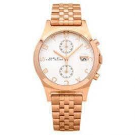 Dámské hodinky Marc Jacobs MBM3380