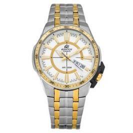 Pánské hodinky Casio EFR-106SG-7A9