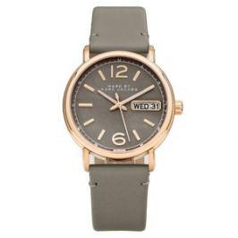 Dámské hodinky Marc Jacobs MBM1385