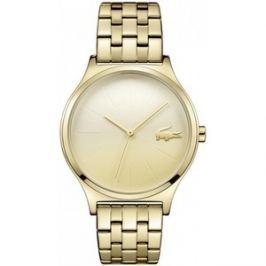 Dámské hodinky Lacoste 2000995