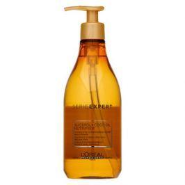 L´Oréal Professionnel Série Expert Nutrifier Shampoo šampon pro suché vlasy 500 ml