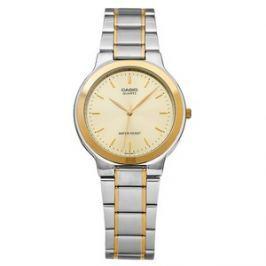 Pánské hodinky Casio MTP-1131G-9ARDF