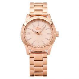 Dámské hodinky Lacoste 2000981