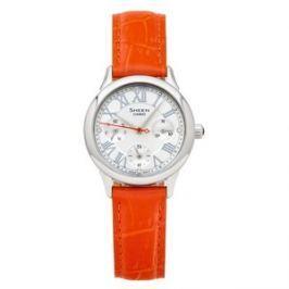 Dámské hodinky Casio SHE-3049L-7A