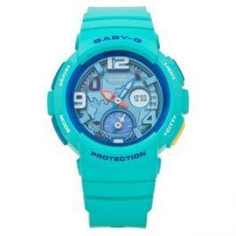 Dámské hodinky Casio BGA-190-3B