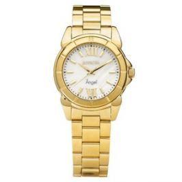 Dámské hodinky Invicta 0460