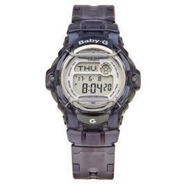 Dámské hodinky Casio BG-169R-8