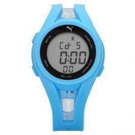 Unisex hodinky Puma PU911131004