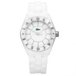 Dámské hodinky Lacoste 2000672