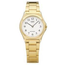 Pánské hodinky Casio MTP-1130N-7B